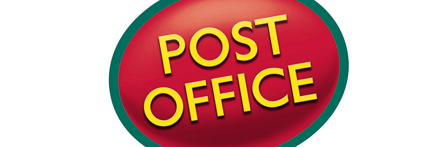 Forwarding mail to a Poste Restante address