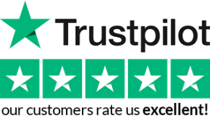 Read our reviews in Trustpilot